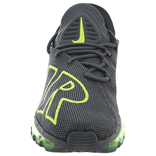 dark Grey Running Dark Max Multicolore Uomo Scarpe Air Volt Flair 008 Nike BTvwxR6v