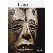 Igbo: Visions of Africa Series