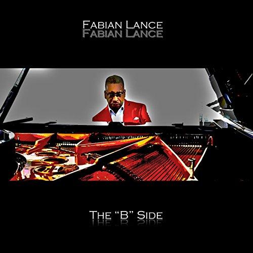 Fabian_Lance