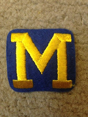 1960s-vintage-milwaukee-brewers-iron-on-patch-2-x-2-brand-new-from-old-store-stock