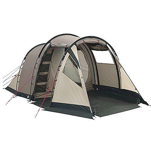 誰がふざけた素晴らしい良い多くの(ローベンス) ROBENS ミッドナイト ドリーマー テント アウトドア キャンプ トンネル型 ROB130132 rbns-008