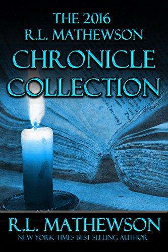 the-2016-rl-mathewson-chronicle-collection