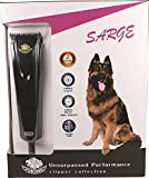 Furzone 610 Sarge Clipper, Blue