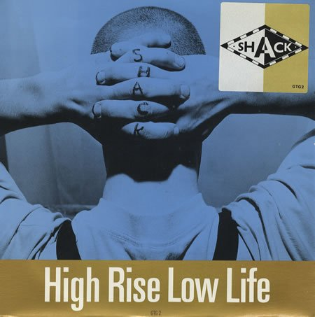 High rise low life 12