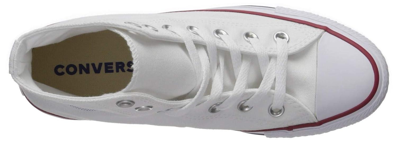 CONVERSE Designer Chucks Schuhe - - - ALL STAR - B011JII3G4  0ade90