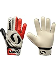 Sondico Enfant Match Gardien de but Gants