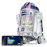 Star Wars Droid Inventor Kit + Code