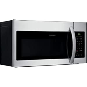 Best-Low-Profile-Over-the-Range-Microwave-product-3