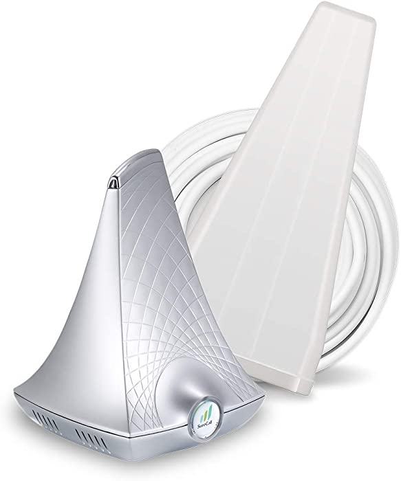 Top 10 Mobile Phone Antenna Booster For Home