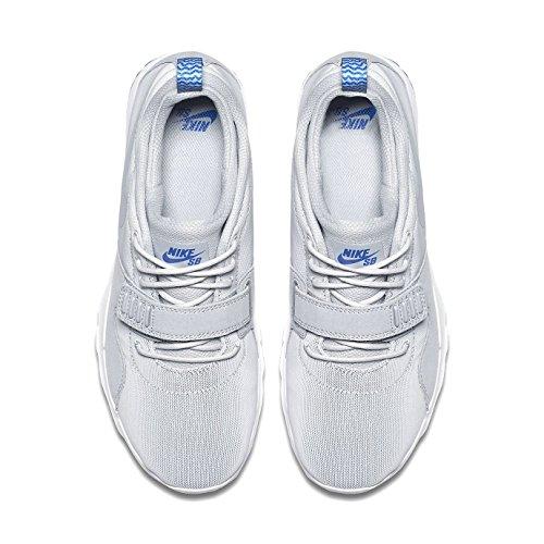 reebok kamikaze 2 mi - Basket Nike Trainerendor - Ref. 616575-041: Amazon.fr: Chaussures ...
