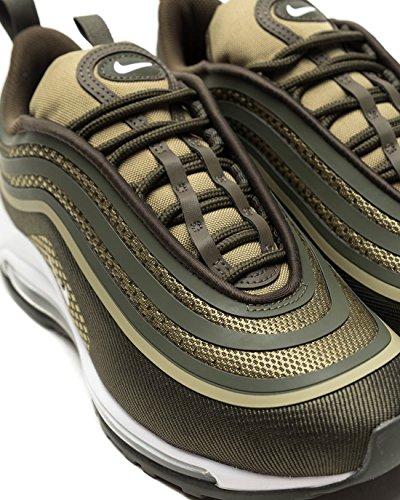 Kaki 37 Couleur Gs Vert 917998 Max 300 Nike Taille 5 97 Ul Basket Air 17 nFAvqwOzf