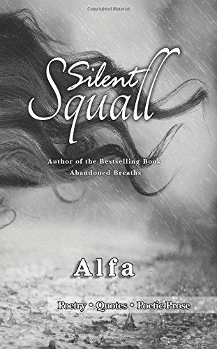 Silent Squall pdf