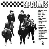 Specials [VINYL]