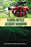 Florida Bicycle Accident Handbook