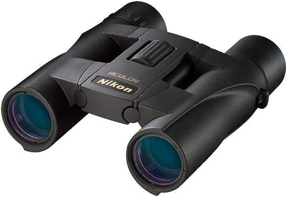 Nikon Aculon A30 Fernglas 10 Fach 25mm Frontlinsendurchmesser