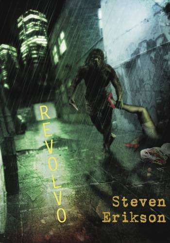 Download Revolvo pdf epub