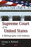 Supreme Court of the United States, , 1594545928