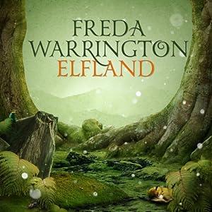 Elfland Audiobook