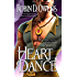 Heart Dance (Celta Series Book 6)