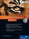 Controlling-Profitability Analysis with SAP : Configuring CO-PA (SAP Press)