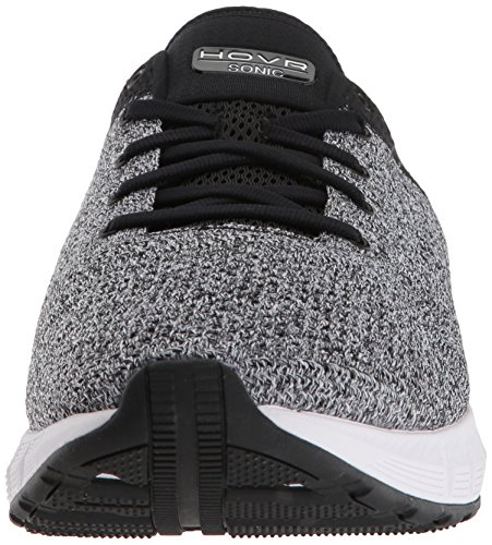 Sonic Armour Negro Ua Nc Hovr Under 48wZTqf