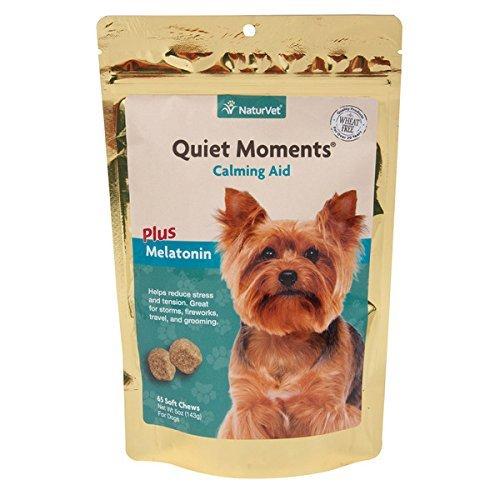 naturvet-quiet-moments-soft-chews-for-dogs-5-oz-65-count