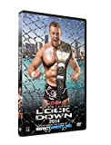 TNA Wrestling: Lockdown 2014
