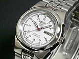 SEIKO 5 Automatic watch SYMG61J1 Ladies