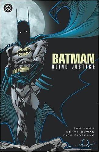 Batman Legends of the Dark Knight les chauves-souris