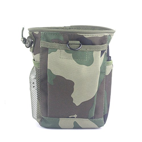 Military Tactical Paintball Magazine Utility product image
