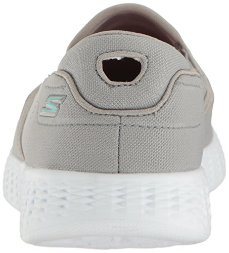 Skechers On The Go Glide Lona Mocasín