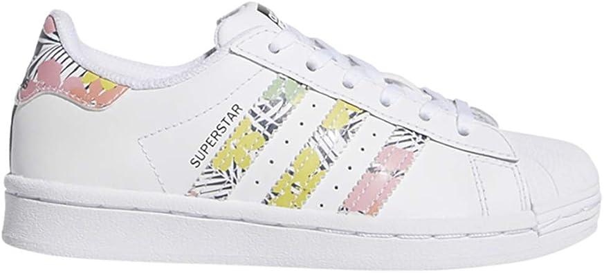 adidas Originals Superstar Girls