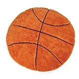 Gund Baby Play Blanket, Basketball Cozy by GUND