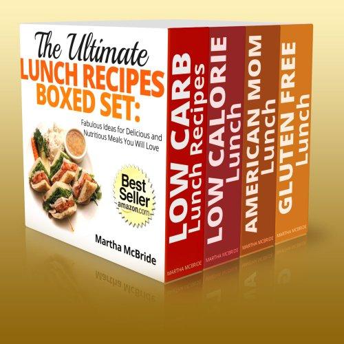 Brown Bag Healthy Lunch Ideas - 7