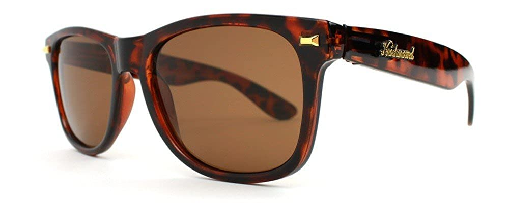 Gafas de sol Knockaround Fort Knocks Tortoise Shell / Amber...