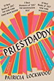 Image of Priestdaddy: A Memoir