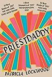 Image of Priestdaddy: A Memoir