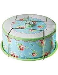 Shop Amazon Com Cake Carriers