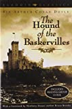 : The Hound of the Baskervilles (Aladdin Classics)