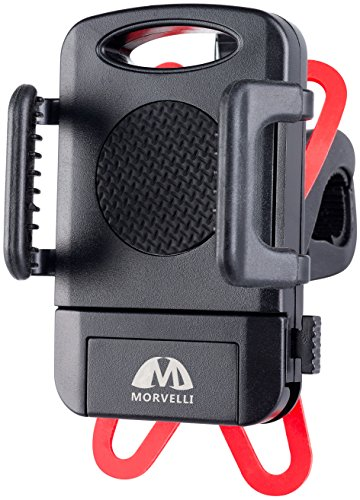 morvelli-bike-phone-mount-universal-bicycle-cell-phone-holder-for-cellphone-gps-n-other-devices-top-