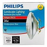 Philips 415257 Landscape Lighting 36-Watt PAR36