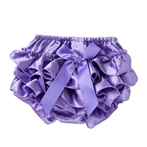 LNGRY Baby Girls Clothes,Toddler Newborn Kid Boys Bowknot
