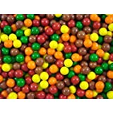 Sixlets, Unwrappped, 5 lbs