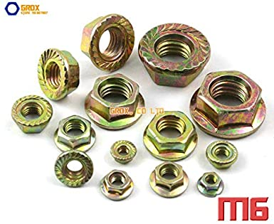 "Loose Bearing Ball Hardened Chrome Steel Bearings Balls 3.175mm 1//8/"" QTY 300"