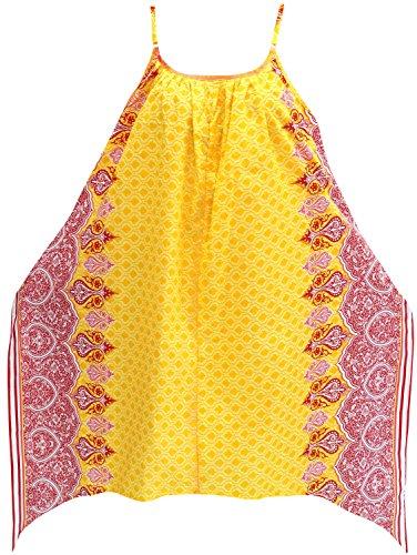 Womens-Dress-Designer-Sundress-Beachwear-Swimsuit-Swimwear-Bikini-Cover-ups