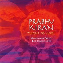 Prabhu Keran Speech by Brahma Kumaris Narrated by Brahma Kumaris