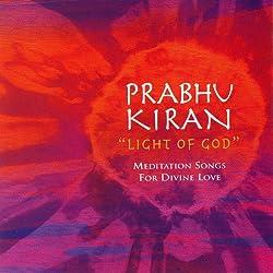 Prabhu Keran