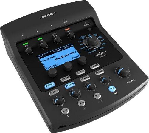 Bose-T1-ToneMatch-audio-engine