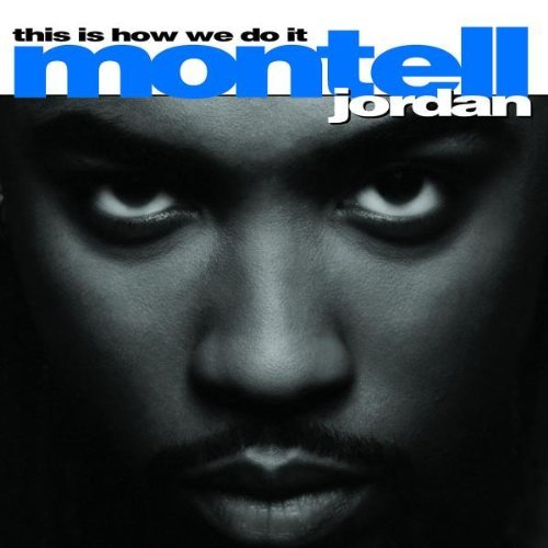 Price comparison product image This Is How We Do It by Montell Jordan (1995-04-11)