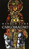Carlomagno par Lamb